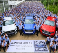 ford-thailand-manufacturing-ranger