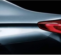 g30-5-series-taillights-edited