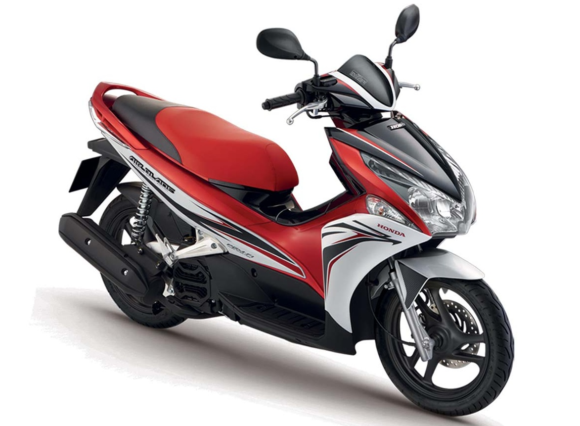 honda air blade 125 recalled for fuel pump issueboon siew