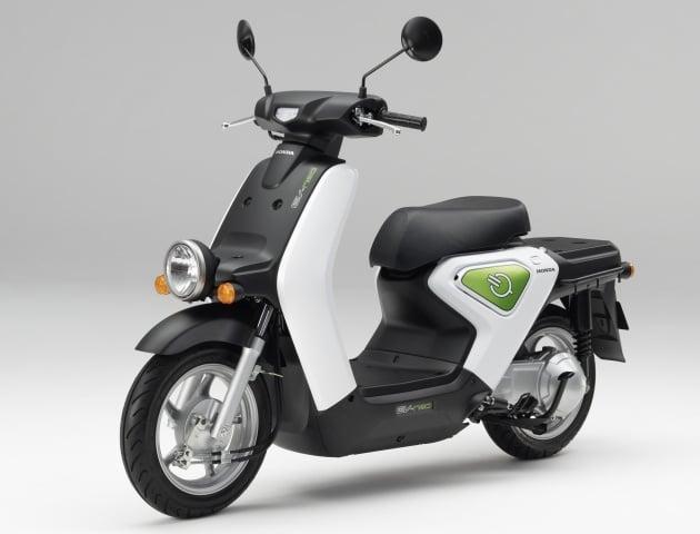 honda-ev-neo-electric-scooter-1