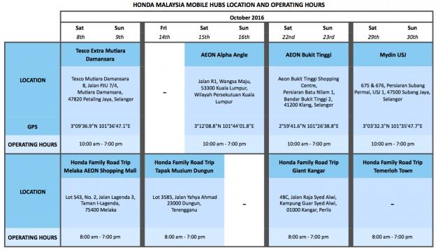 honda-airbag-mh-listing-oct