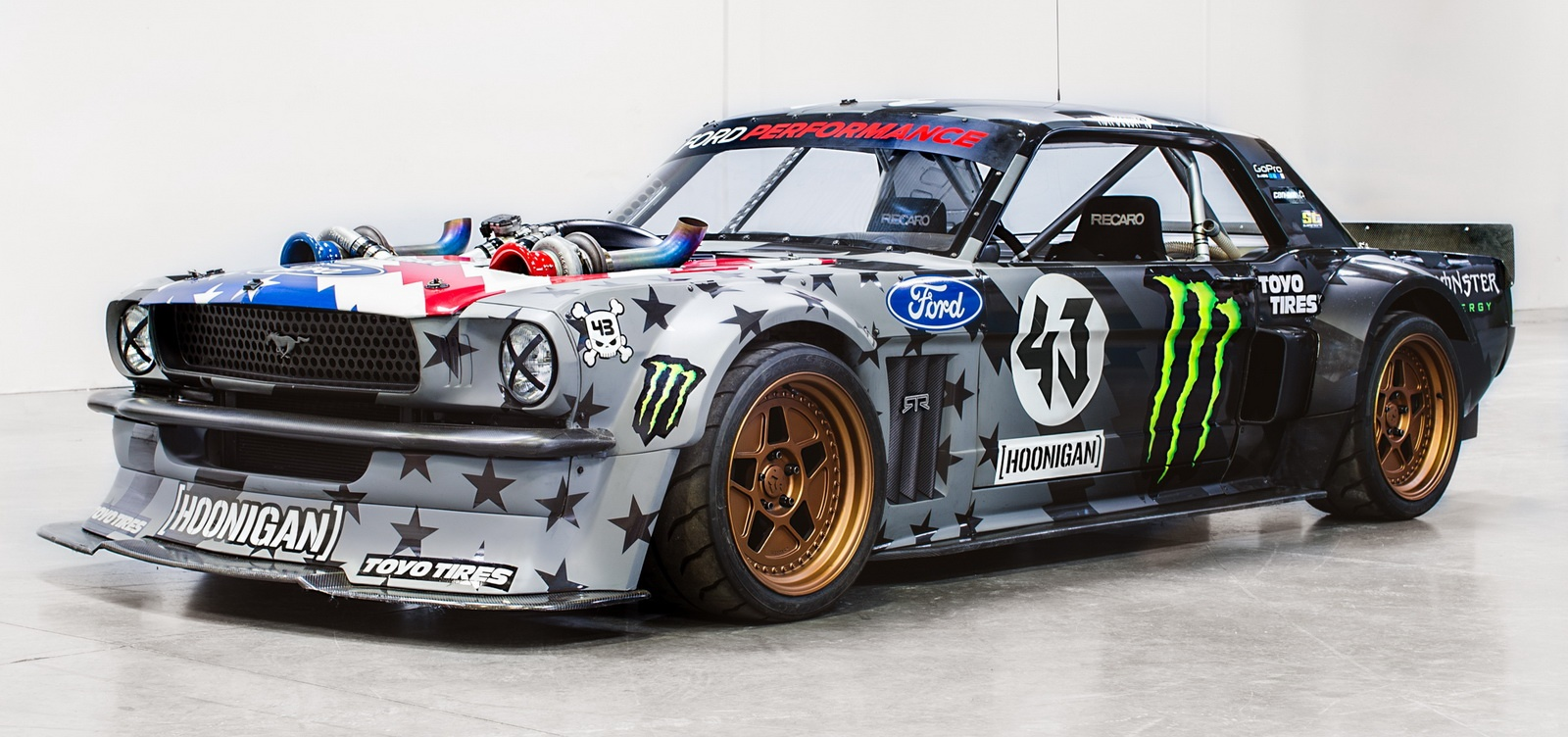 rtr cars with Ken Blocks Hoonicorn V2 1965 Ford Mustang 1400 Hp Twin Turbo Methanol on Cbs Verruecktes Auto Tuning Bildergalerie 6302521 in addition Charcoal Rtr Wheels Kona Blue Without Rtr Package Stripes 502606 besides Access 125 besides Watch likewise Gixxer Sf.
