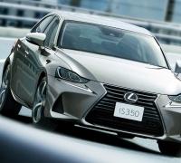 lexus-is-facelift-japan-02