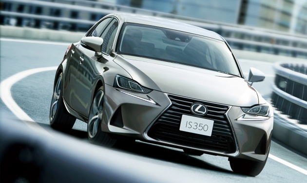 lexus-is-facelift-japan-02