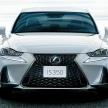 lexus-is-facelift-japan-04