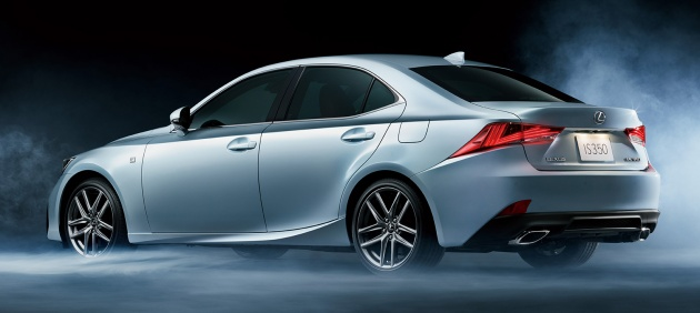 lexus-is-facelift-japan-06