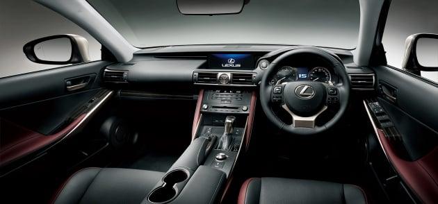 lexus-is-facelift-japan-08