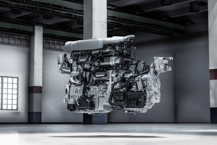 Lynk & Co 01 SUV from Geely's new 'hipster' brand Image #566017