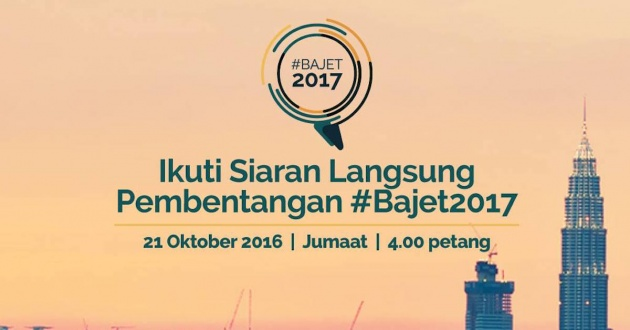 malaysia-bajet-2017-feature_bm