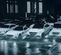 mercedes-amg-promo