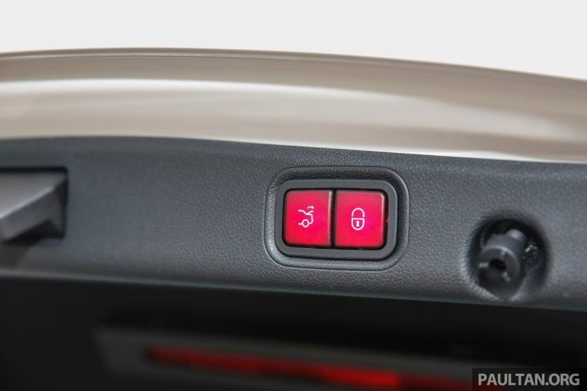 DRIVEN: W213 Mercedes-Benz E200 – exec stakes Image #566483