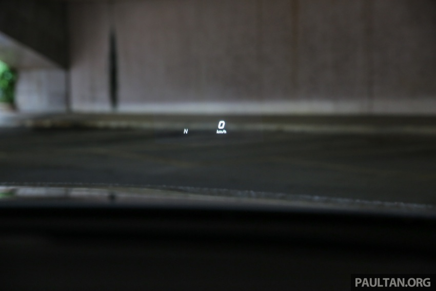 DRIVEN: W213 Mercedes-Benz E200 – exec stakes Image #566402