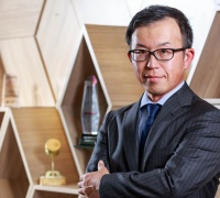 new-ceo-of-mmm-mr-tomoyuki-shinnishi-feat