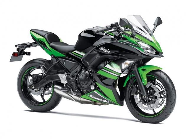 ninja-650-green-1bm