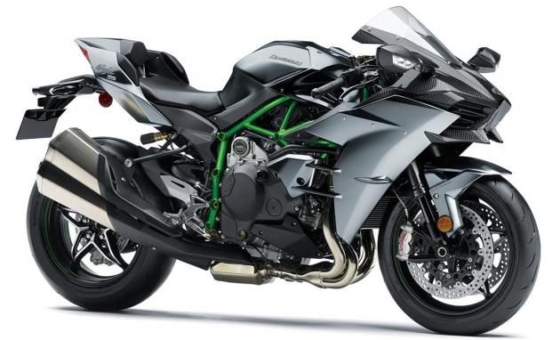 ninja-h2-carbon-rf-e1475575347799bm