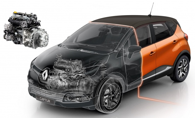 renault-captur_powered-by-the-new-turbocharged-tce-120-engine
