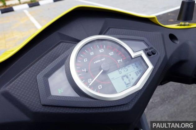 sym-sport-rider-125i-2-bm