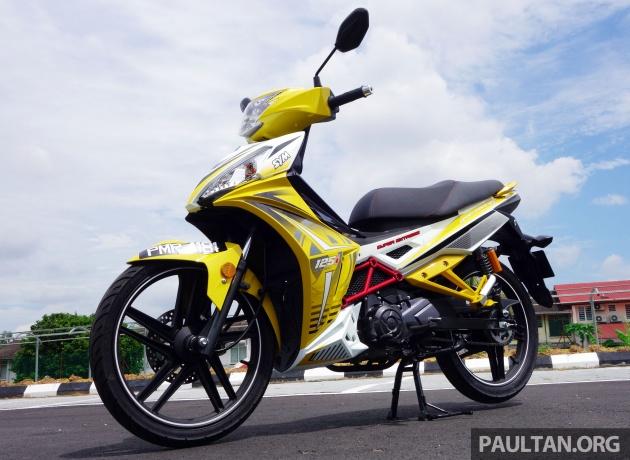 sym-sport-rider-125i-22-bm