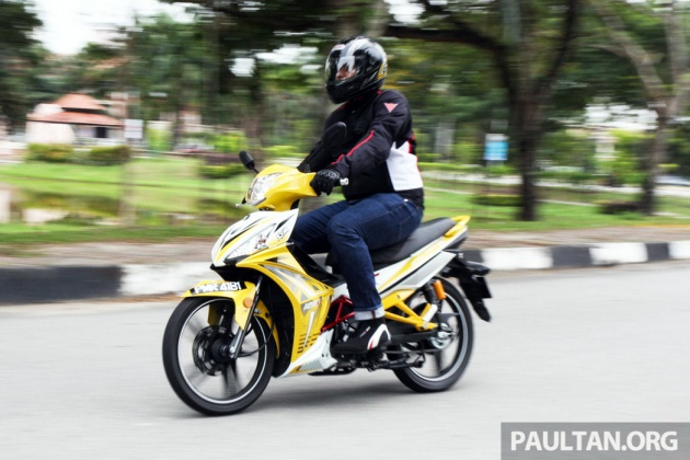 sym-sport-rider-125i-25-bm