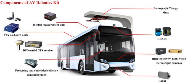 singapore-autonomous-bus-trial-1