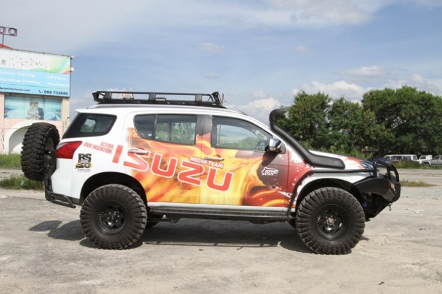 the-isuzu-mu-x-monster-is-set-for-its-debut-in-borneo-safari-2016-2