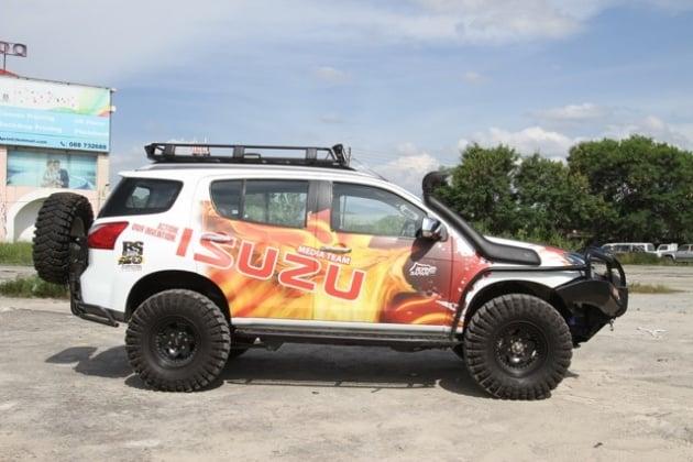 the-isuzu-mu-x-monster-is-set-for-its-debut-in-borneo-safari-2016-2
