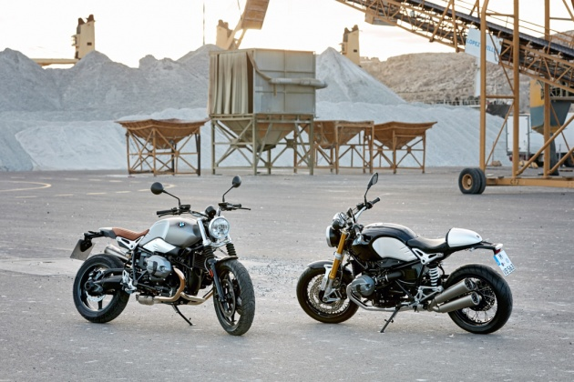 the-new-bmw-r-ninet-scrambler-8-bm