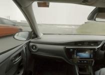 tyresafe-360-screen-shot