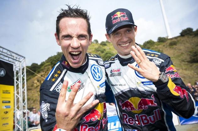 vw-wrc-rally-espana-01