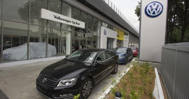 volkswagen-wearnes-sg-besi-new-facility-4