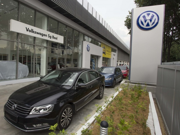 volkswagen-wearnes-sg-besi-new-facility