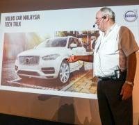volvo-tech-talk-electrification-1