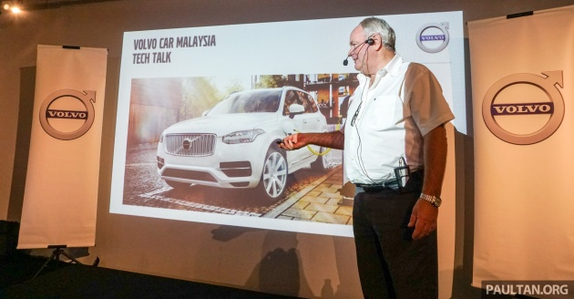 volvo-tech-talk-electrification-1