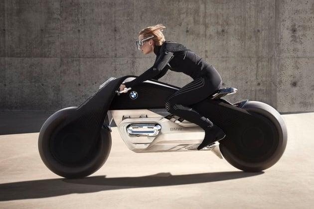 bmw-motorrad-vision-next-100_0015-720x480-c-bm