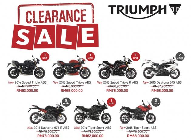clearance_sale-copy