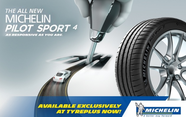 pilot-sport-4-tyreplus