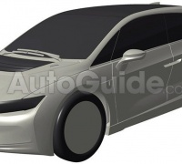 possible-bmw-i5-patent-image
