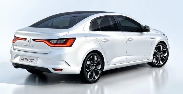 renault-megane-sedan-4