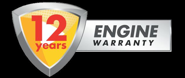 shell_helix_engine_warranty_logo