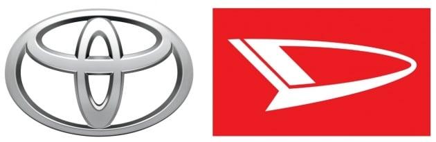 toyota-and-daihatsu-logo