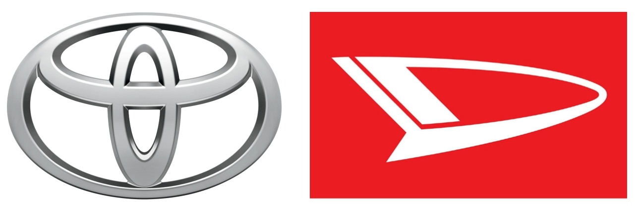 Toyota And Daihatsu Setting Up New Company To Develop