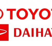 toyota-daihatsu-logo-feature-pix