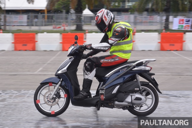 2016-glocal-ncap-sic-bosch-motorcycle-abs-10