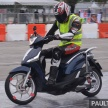 2016-glocal-ncap-sic-bosch-motorcycle-abs-7