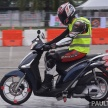 2016-glocal-ncap-sic-bosch-motorcycle-abs-8