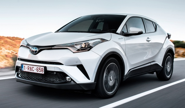 2016-toyota-c-hr-hybrid-3