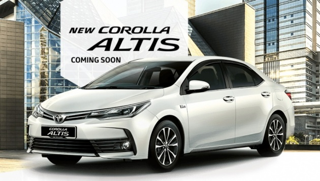 altis-facelift-malaysia-spec-01-850x481-bm