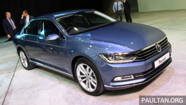 b8-vw-passat-launch-1