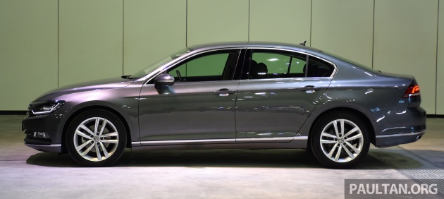 b8-vw-passat-launch-6-bm