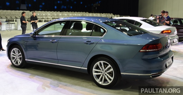 b8-vw-passat-launch-8